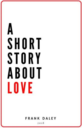 Short Story About Love by Caledon1