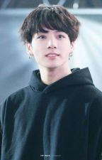 PLAYGIRL ( JEON JUNGKOOK X READER ) by ishy7777777