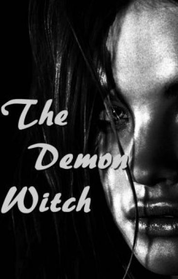 The Demon-Witch