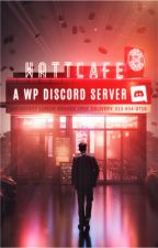 WattCafé - chats/contest/games by DrakenSecondson