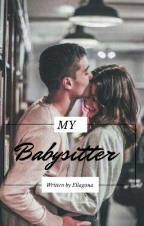 Dad Fucks Babysitter Mom