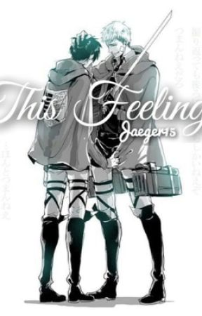 This feeling by jaeger15