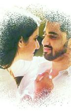 I Love The Way You Are by loveforadiza