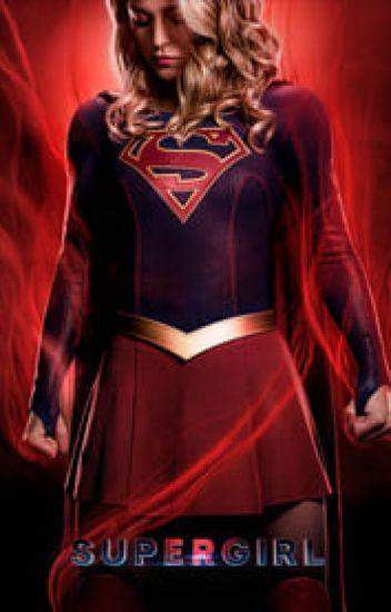 123-MOVIES]]] !WATCH Supergirl Season 4 Episode 9 ONLINE FREE HDRIPX