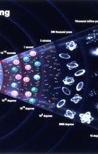 Tıp, Astronomi, Biyoloji... Bilgilendirme Kitaplikasyonu by AInformation