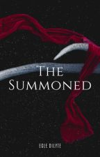 The Summoned by melisiphe