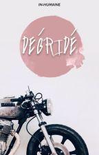 Débridé by In-Humaine