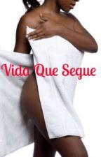 VIDA QUE SEGUE by Jobis_Brasil