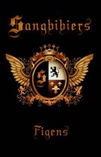 Sangbìbiers I | COMPLETA | by SIRIUSABC