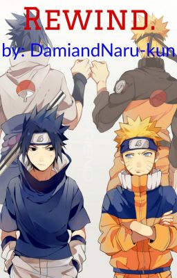 Godlike Naruto Is Banished From Konoha Fanfiction
