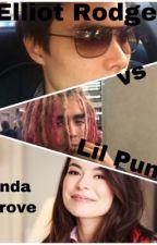 Elliot Rodger vs Lil Pump x Miranda Cosgrove  by thetruealphamale