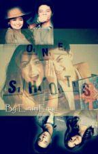 •KathNiel• One Shot Collection by EiramEnaj