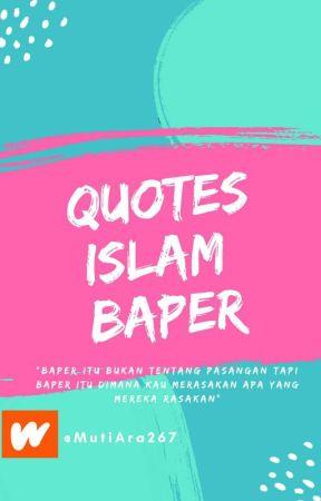 quotes islam baper 💗 quotes wattpad