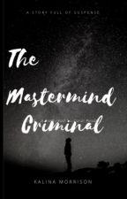 Mastermind Criminal by kalinaenkidiev