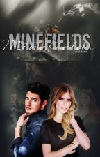 [2] Helpless • The Originals ✓ by kolmikaelson-