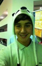 How would I know the Janoskians? by anonymousjanoskians