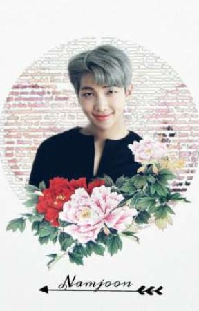 ▪BTS Edits▪ by MikeyLovesMe