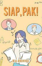 SIAP, PAK! by ika_wijaya