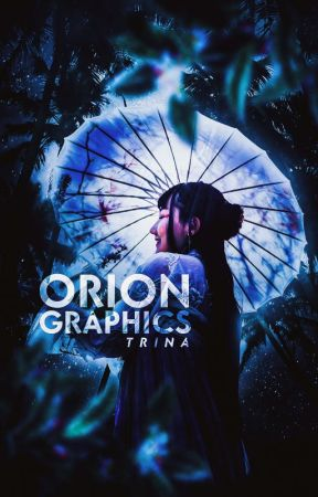orion graphics | closed by suwubins