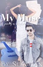 You are my Muse - RagLak (completed / not edited) by Sukorian