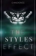 The Styles Effect  [H.S] Español. by Nixllsmilexx
