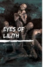 The Eyes of Lilith: On Inheritance by QuillK