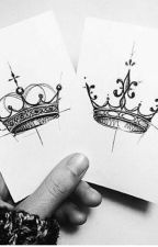 Royals by Lauraxxg