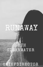 Runaway ~ Seth Clearwater by ChiefDirector