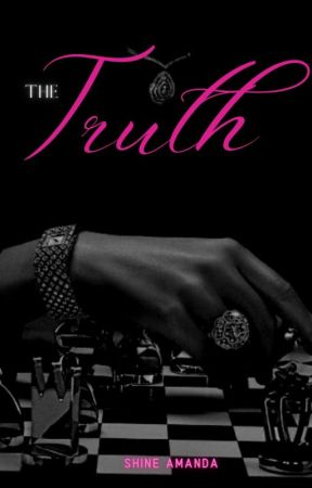 WHEN LOVE MEETS (2 ) THE DAMON OBSESSION Series  by shineamanda9