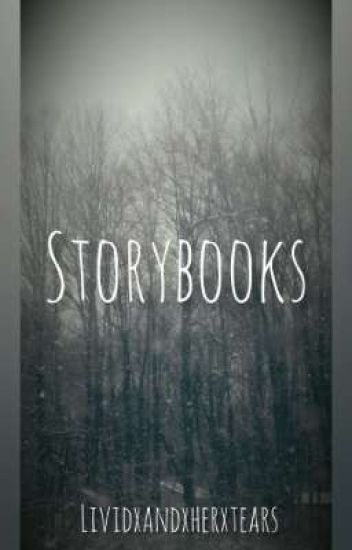 Storybooks |