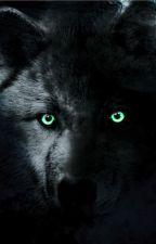 The Wolf's Howl by JK_PaRdOn