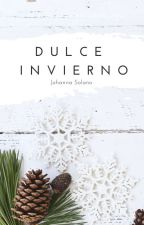 Dulce invierno © by Jannys19_