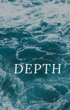 Depth by AMAC45