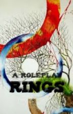 rings   a roleplay   by coffee-queenXx