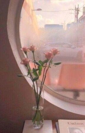 Blown Rose (ImAllexx) by d-opamine