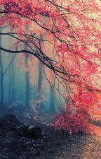 Rüya içinde Rüya by GizliAdam95