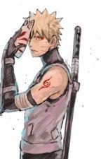 Naruto Of The Icy Sharingan by Crimson_Fox_God