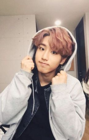 My Brother's Best Friend (Stray Kids Han Jisung FF) - Part 7 - Wattpad