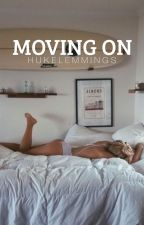 Moving On by southavenue