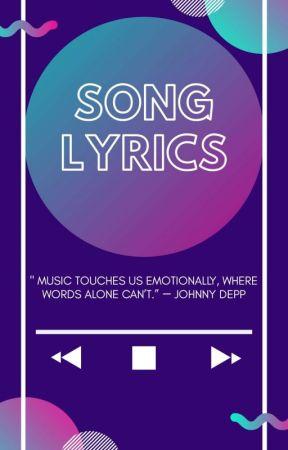 Lirik Lagu (Song Lyrics) - Shawn Mendes Ft Camila Cabelo - Senorita -  Wattpad