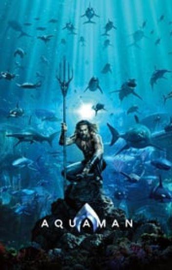 123 new movies watch online