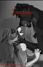 Smutales by kittyintherain