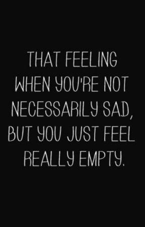 Sad Quotes My Ugly Face Wattpad