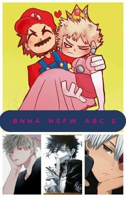 Katsuki Bakugou X Reader Lemon Tumblr