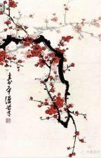 Tiểu Anh - DIỆP LẠC VÔ TÂM [Hoàn] by tueminh_240211