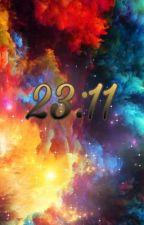 23:11 by Juamela_1892