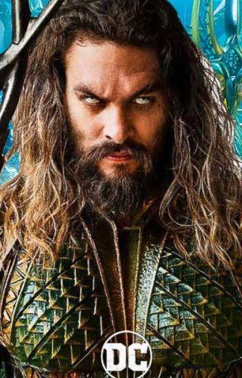 Hd1080p Dvdrip Hindi Watch Aquaman Full And Online Free Hd Movie