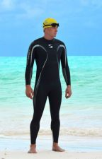 Synergy Wetsuits by synergywetsuitsusa