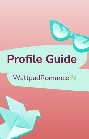 Official Guide by LoveStoriesIN