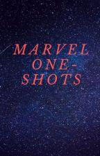 Marvel Oneshots by nerdybookworm1998
